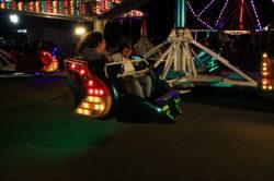 masik-tas-carnival18_headley_1