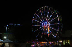 masik-tas-carnival18_headley_2