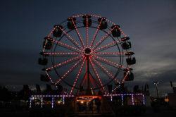 masik-tas-carnival18_headley_4