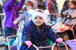 masik-tas-carnival18_headley_7