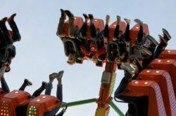 masik-tas-carnival18_headley_8
