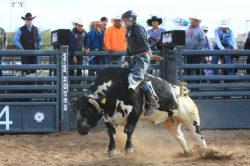 masik-tas-rodeo18_headley_1-2