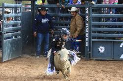masik-tas-rodeo18_headley_16-2