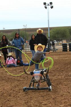 masik-tas-rodeo18_headley_18-2