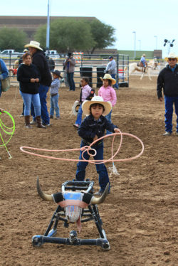 masik-tas-rodeo18_headley_19-2