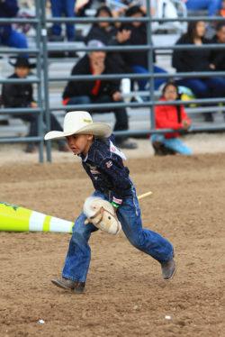 masik-tas-rodeo18_headley_20-2