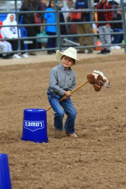 masik-tas-rodeo18_headley_21-2