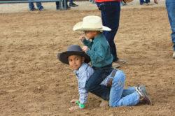 masik-tas-rodeo18_headley_22-2
