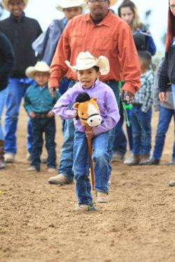 masik-tas-rodeo18_headley_23-2