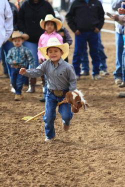 masik-tas-rodeo18_headley_24-2