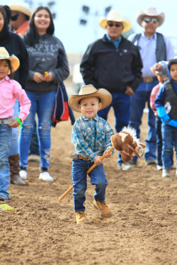 masik-tas-rodeo18_headley_26-2
