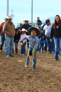 masik-tas-rodeo18_headley_27-2