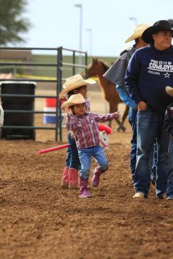 masik-tas-rodeo18_headley_28-2
