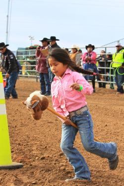 masik-tas-rodeo18_headley_29-2