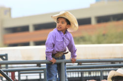 masik-tas-rodeo18_headley_30-2