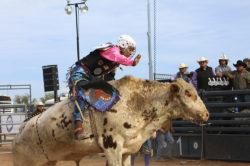masik-tas-rodeo18_headley_6-2