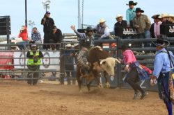 masik-tas-rodeo18_headley_8-2