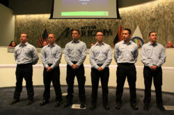 all-firefighters-2