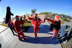 santarun18_headley_winner-joshua-hoeh-in-20-19-2