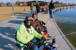 fishingday19_11-2