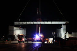 overpass_first-girder_10