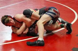 wrestling_011619_kondravy3-2