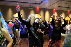 seed-of-change-19_70s-gala-torri-dancing-2