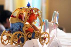 mbc-_-princess-party-5-_-042118