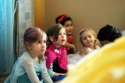 mbc-_-princess-party-_-042118