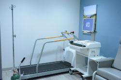 evc-treadmill