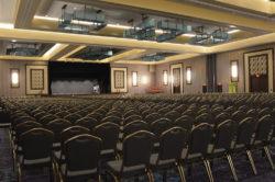 harrahs_event-venue-2