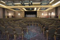harrahs_event-venue2-2
