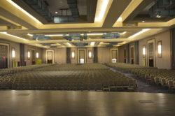 harrahs_event-venue4-2