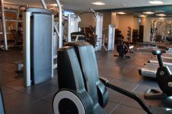 harrahs_fitness-room-2