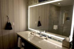 harrahs_hotel-room2-2