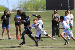 flagfootball_6-2