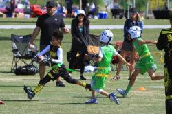 flagfootball_7-2