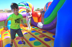 torteaster_bounce-house-2