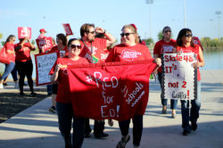 mbc-_-redfored-rally-12-_-042518-2