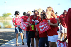 mbc-_-redfored-rally-14-_-042518-2
