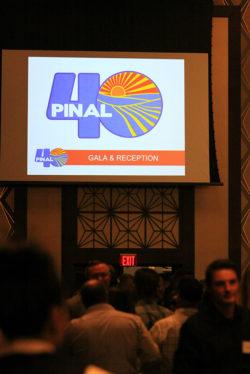 pinal40_8-2