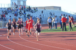 mhs-track_hendrickson23-2