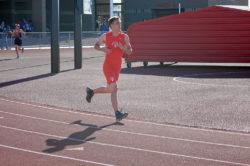 mhs-track_hendrickson6-2
