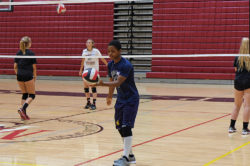volleyball-camp_andrew-polidore