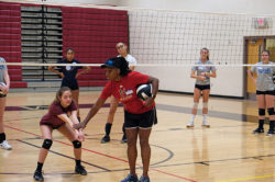 volleyball-camp_ashley-brown2