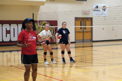 volleyball-camp_coach-abernathy