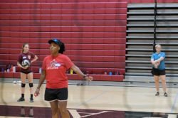 volleyball-camp_coach-abernathy2