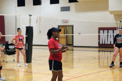 volleyball-camp_coach-abernathy3