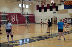 volleyball-camp_dscf6386