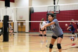 volleyball-camp_eliza-santiago